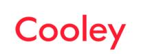 2017-gcir-logos-cooley
