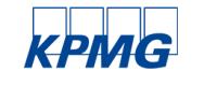 2017-gcir-logos-kpmg