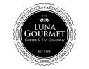 LunaGourmet-Logo