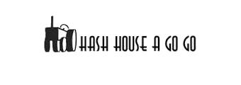 vcir-web-logos-2016-hashhouse