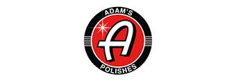vcir-web-logos-2017-adams-polishes