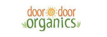 vcir-web-logos-2017-dtd-organics