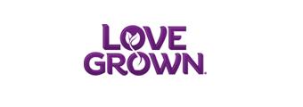 vcir-web-logos-2017-love-grown