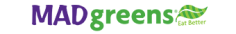 vcir-web-logos-2017-madgreens