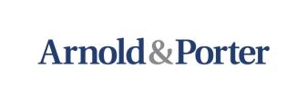 vcir-web-logos-2018-arnold-porter