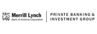 vcir-web-logos-2018-merrill-lynch