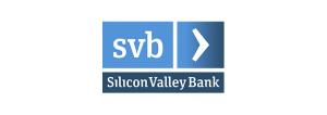 vcir-web-logos-2018-svb