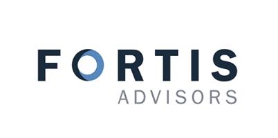 vcir-web-logos-2018-fortis