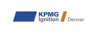 vcir-web-logos-2018-kpmg-ignition