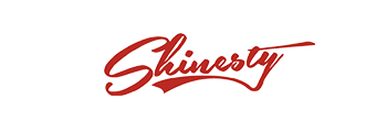 vcir-web-logos-2018-shinesty