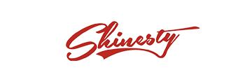 vcir-web-logos-2018-shinesty