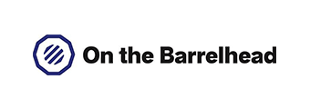 vcir-web-logos-2018-on-the-barrelhead