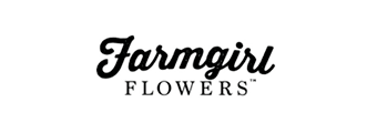vcir-web-logos-2018-farmgirl-flowers