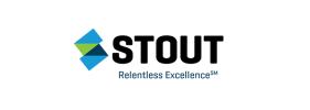 gcir-web-logos-2019-stout