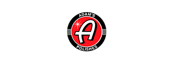 gcir-web-logos-2019-adams-polish