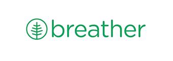 gcir-web-logos-2019-breather