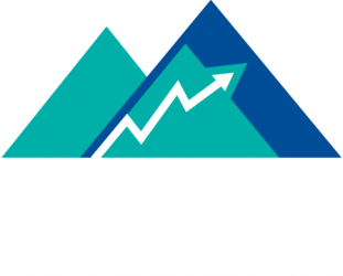 Growth Capital in the Rockies