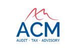 gcir-web-logos-2020-acm