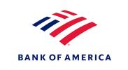 gcir-web-logos-2020-bank-of-america
